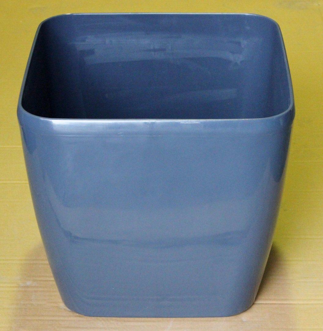 Indoor Outdoor Plastic Square Pot Rrp 69 95 Home